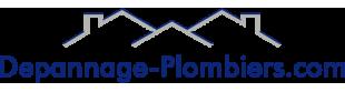 Depannage Plombiers